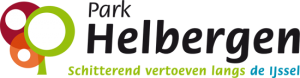 Logo Park Helbergen