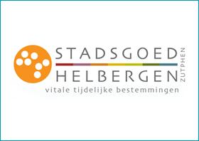 Coalitieplan Stadsgoed Helbergen
