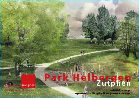 DO Park Helbergen Zutphen